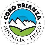 CORO BRIANZA - Missaglia (Lc)